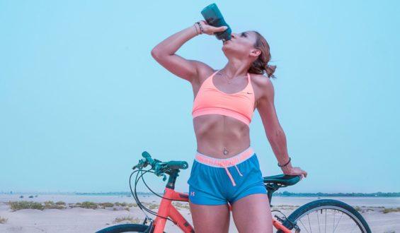 W jaki sposób naturalnie pobudzić metabolizm?