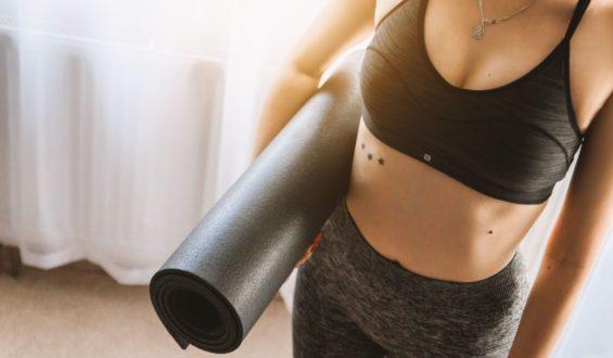 Pomoc dla metabolizmu