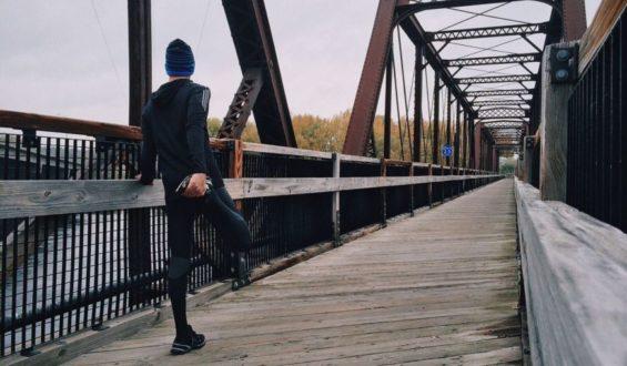 Metabolizm – najważniejsze fakty