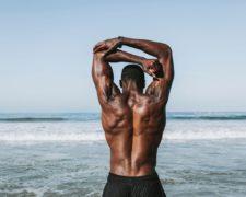 Przyspieszanie metabolizmu