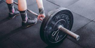 Metabolizm a tłuszcz na brzuchu
