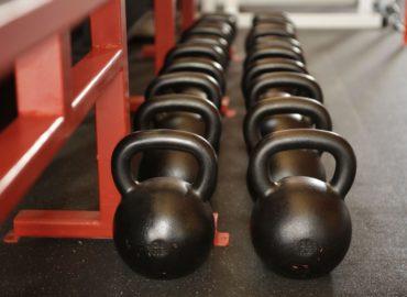 Jak przyśpieszyć swój metabolizm?