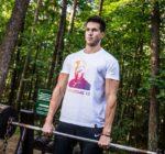 Jak podkręcić metabolizm