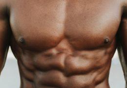Co trzeba zrobić aby przyśpieszyć swój metabolizm?