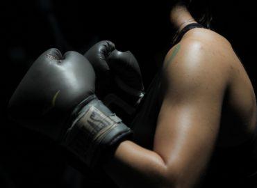 Kilka tricków na lepszy metabolizm