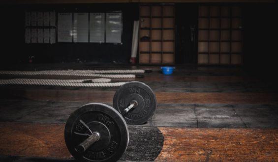Metabolizm – co to takiego jest?