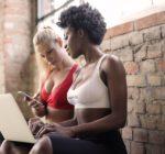Skuteczniejszy metabolizm – podstawa sukcesu