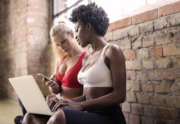 Czy za swoją wagę można obwiniać metabolizm?