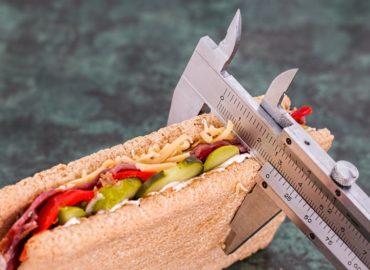 Spalacze tłuszczu dlaczego pomagają w treningu ?