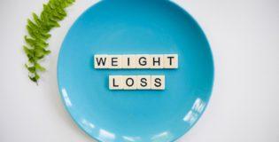 Odchudzanie a problemy zdrowotne