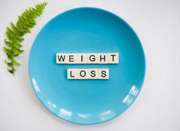 Chcesz przyspieszyć metabolizm? To możliwe