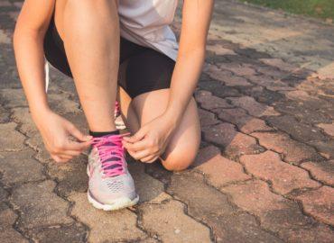 Jak ustabilizować metabolizm?