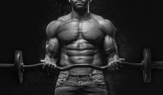 Waga a metabolizm