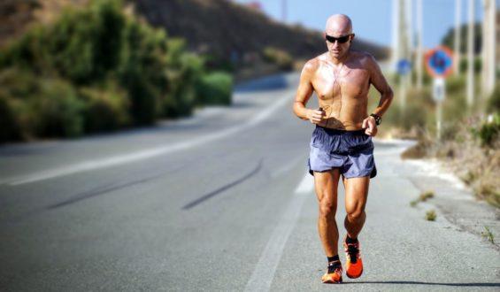 Przemiany metaboliczne: anabolizm i katabolizm