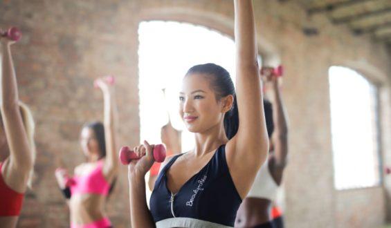 Mieć w metabolizmie sojusznika