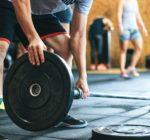 Rozpędzenie metabolizmu