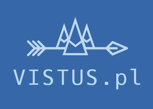 Vistus - darmowe porady na temat metabolizmu